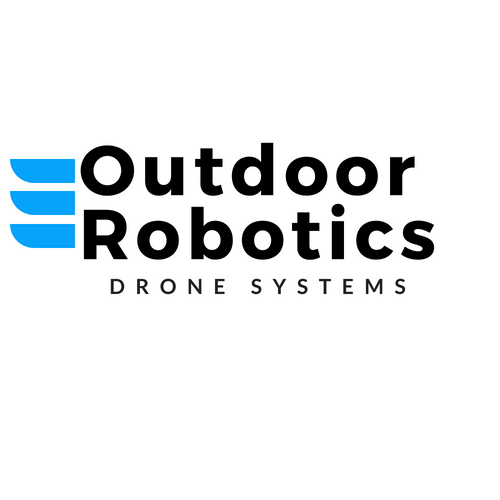 Outdoor Robotics - Drone Systems and Solutions