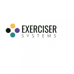 Exerciser Systems -Staying healthy simply with Home Fitness