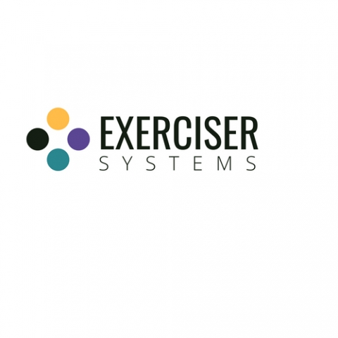 Exerciser Systems - Home Exercise Products