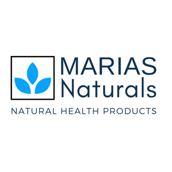 Marias Naturals - Health Foods and Supplements