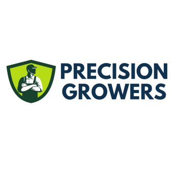 Precision Growers - Precision Agriculture Technology and Solutions