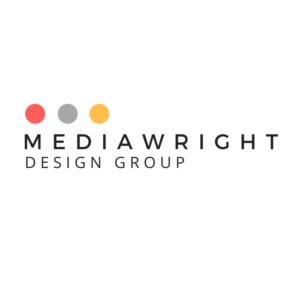 MediaWright Design Group - Website design and Online marketing services