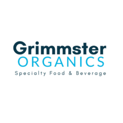 Grimmster Organics Specialty Food and Beverage